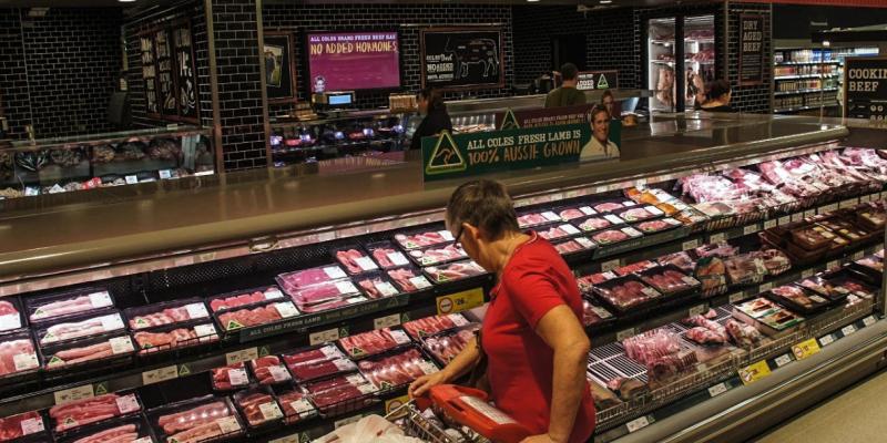 Meat suppliers Brisbane