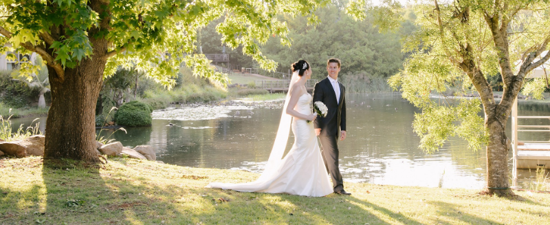 Most Beautiful Places For wedding Venues Near Gold Coast Hinterland