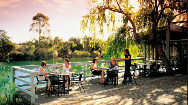 Best Yards To Make The Best Sense Of Barossa Valley Wineries In The Best Turn For Your Wineries Collection