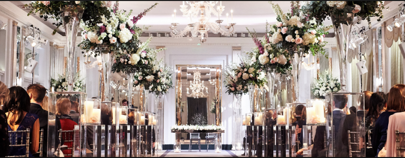 Guidelines On Why Every Bride Must Consider Hiring Wedding Planner London