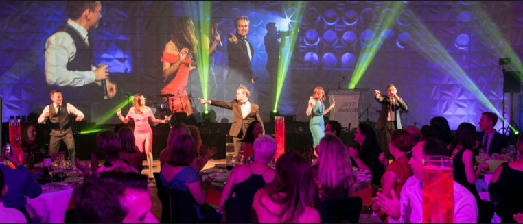 All About Corporate Entertainment Brisbane